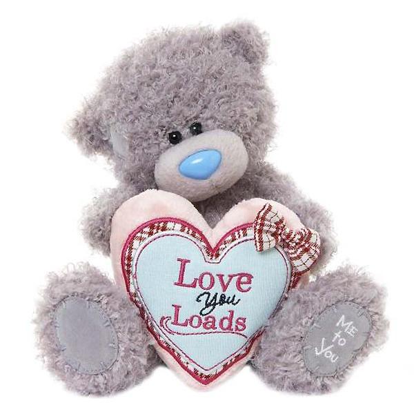 b0a006400ce0 Мягкая игрушка ME TO YOU Мишка Тедди 20см. Код товара: 727198. - купить в  интернет магазине с доставкой, цены, описание, характеристики, отзывы