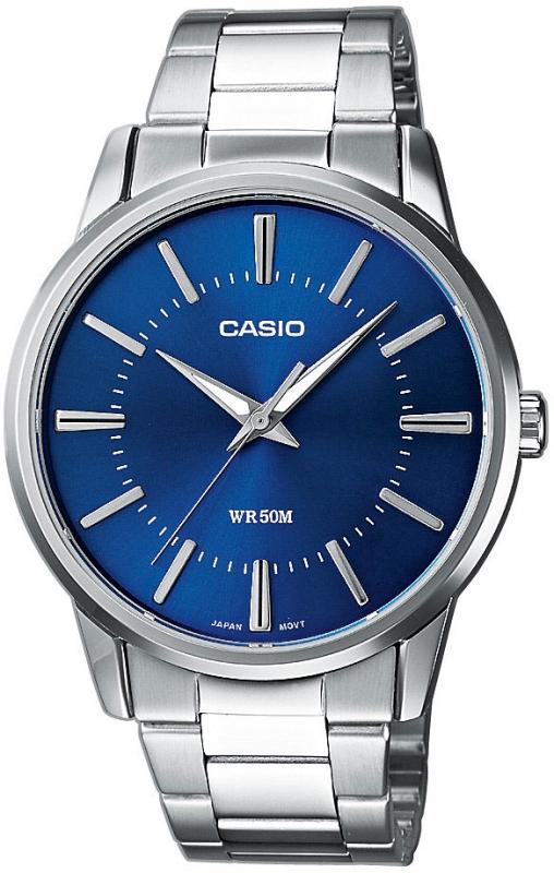 Касио стоимость часы wr50m omega стоимость seamaster часов