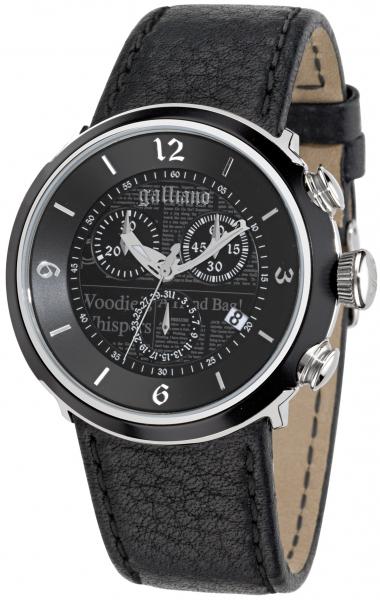 Часы мужские John Galliano в Москве