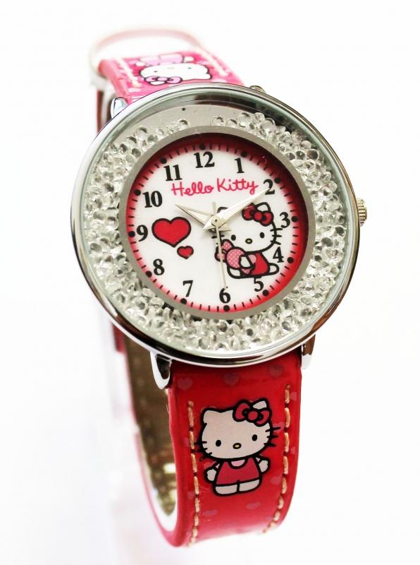Часы наручные купить в интернет магазине москва