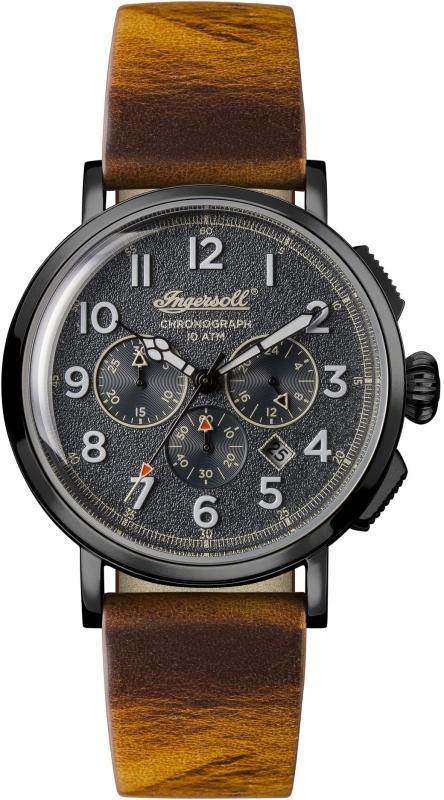 Магазин наручных часов ingersoll часы спайнет где купить