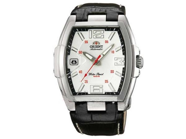 Антикварные наручные мужские часы купить