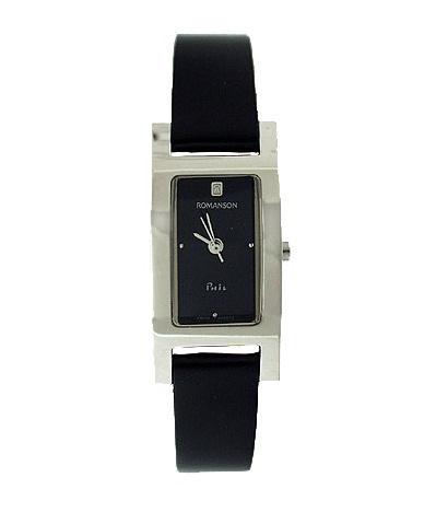 Женские часы Omax 2015 » Часы механические