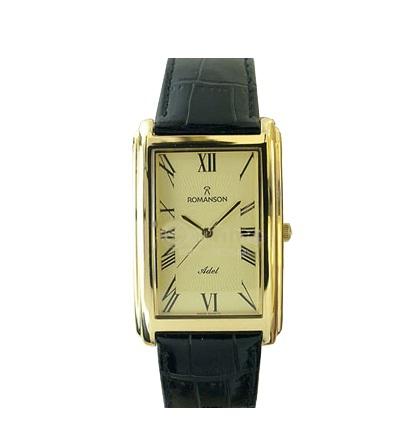 Romanson стоимость часы часов антиквариат оценка