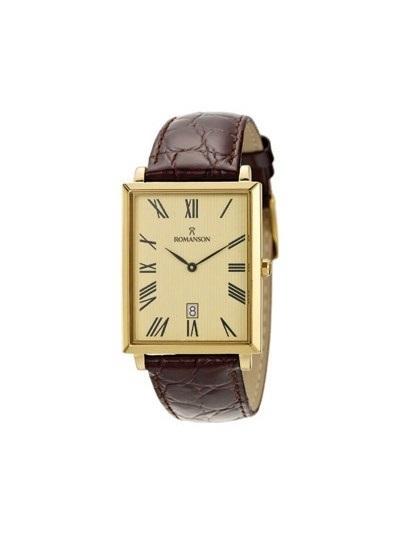 На сайте можно выбрать наручные часы по характеристикам, посмотреть детальные фотографии, почитать отзывы и сравнить цены в интернет-магазинах брянска.