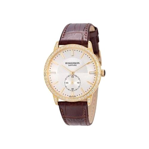 Наручные часы романсон отзывы женские часы скелетоны купить в минске
