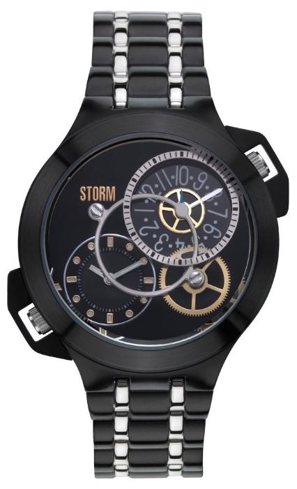 Купит часы storm купить бинарные часы в калуге