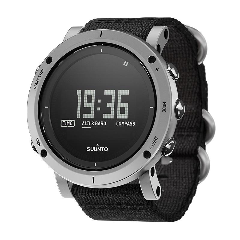 Цены и магазины недорогих часов можно посмотреть в нашем онлайн интернет каталоге товаров южно-сахалинска, а так же узнать, где продаются часы электронные наручные оптом в южно-сахалинске.