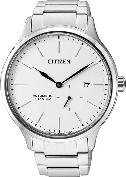 Наручные часы CITIZEN NJ0090-81A Изображение 1 - купить в интернет магазине  с доставкой, 460c6dada61