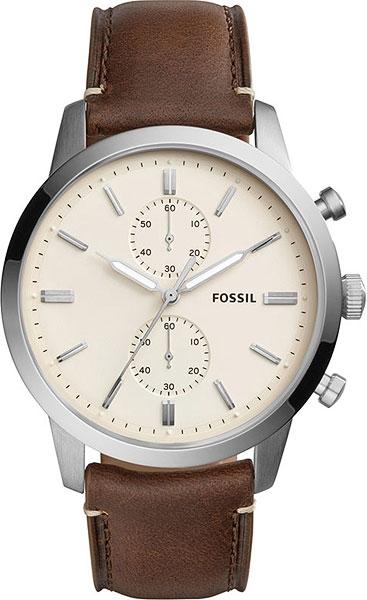 3e095070 Наручные часы FOSSIL FS5350. Код товара: 1141933. - купить в интернет  магазине с доставкой, цены, описание, характеристики, отзывы