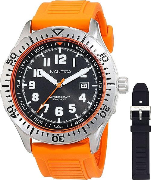 Купить часы наутика в волгограде часы g2 купить