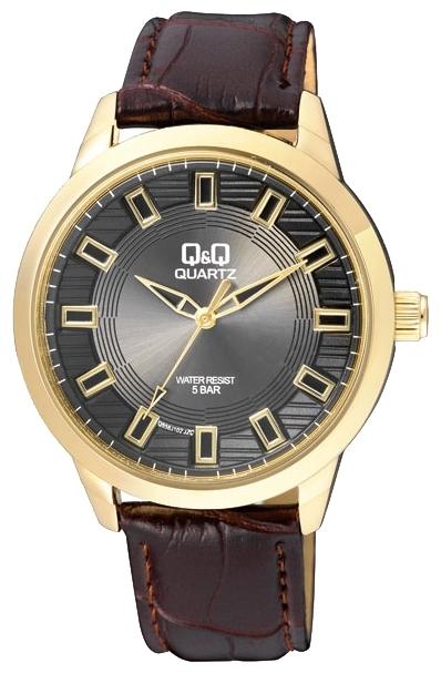 Наручные часы Q Q Q956 J102. Код товара  1452905. - купить в интернет  магазине с доставкой, цены, описание, характеристики, отзывы e76d3cba3a1