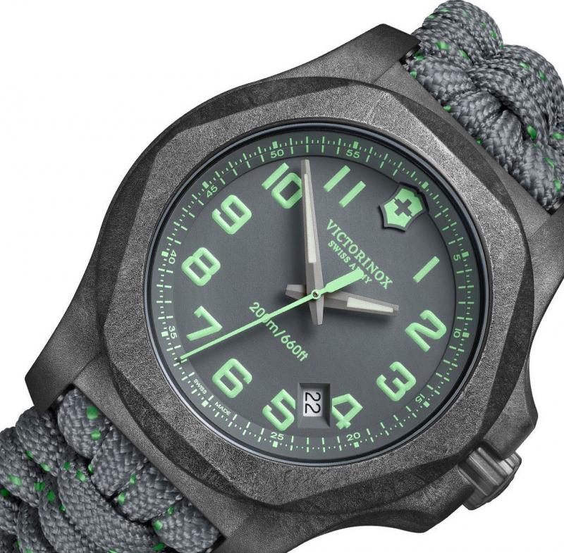 Продам часы victorinox стоимость курган на услуг час