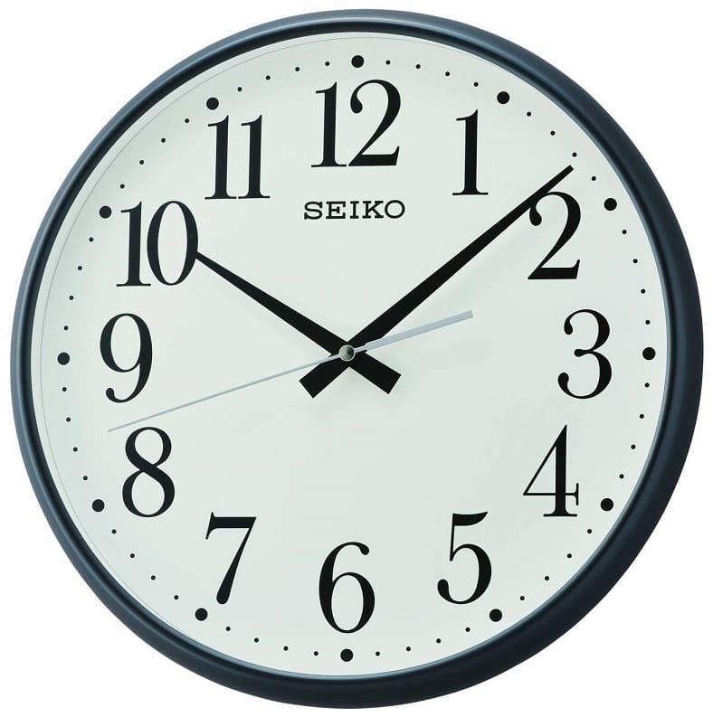 Часы онлайн продать продать часы ссср луч