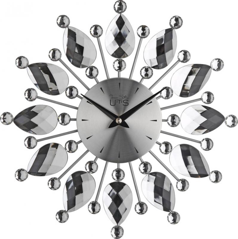 Настенные часы Tomas Stern 8048 — купить в интернет-магазине ОНЛАЙН ТРЕЙД.РУ