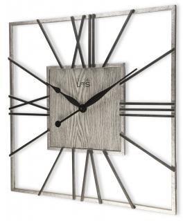 Настенные часы Tomas Stern 9003- купить по выгодной цене в интернет-магазине ОНЛАЙН ТРЕЙД.РУ Тула