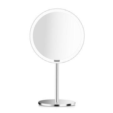 Настольное сенсороное зеркало XIAOMI Yeelight YLGJ01YL — купить в интернет-магазине ОНЛАЙН ТРЕЙД.РУ