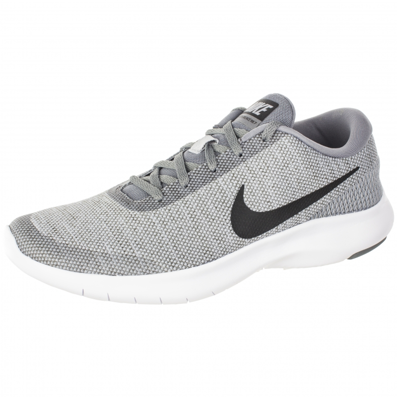 099105997f Кроссовки NIKE 908985-011 Flex Experience RN 7 Running Shoe мужские ...