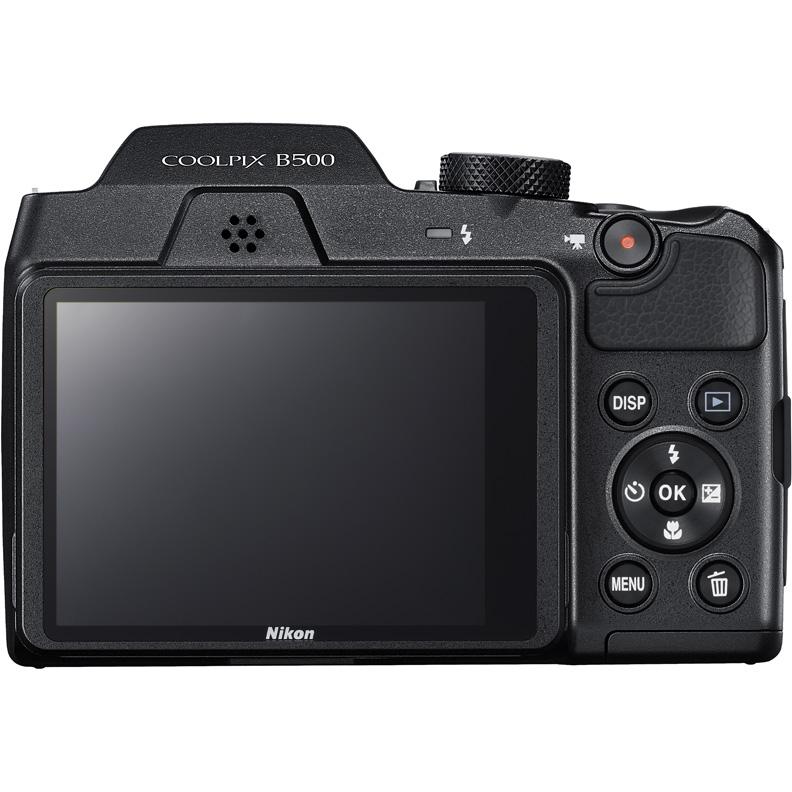 как модели цифровых фотоаппаратов пресненском районе