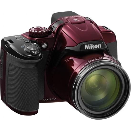 Цифровые фотоаппараты Nikon в Казани - в продаже по выгодной цене от 1880 до 100 050 р., заказать Цифровые фотоаппараты Nikon с доставкой в интернет-