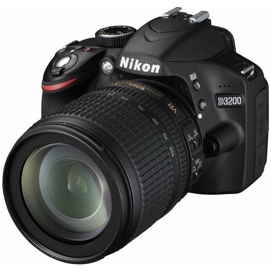Купить зеркальные фотоаппараты с доставкой, продажа зеркальных фотоаппаратов, цены, описания и технические характеристики, заказать зеркальный фотоа