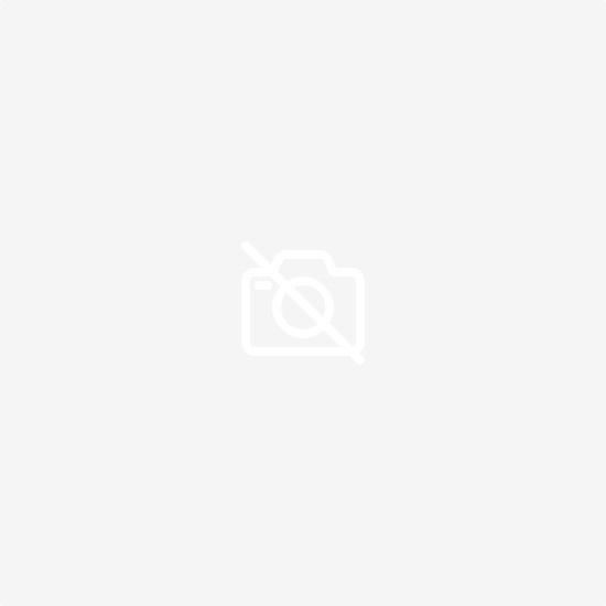 Ремень TIMBERLAND TBLA1E2A/242 мужской, цвет темно-коричневый, размер L — купить в интернет-магазине ОНЛАЙН ТРЕЙД.РУ