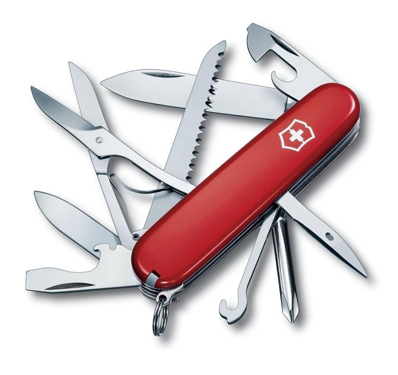 Где в тюмени купить нож victorinox обзор ножа mora 746
