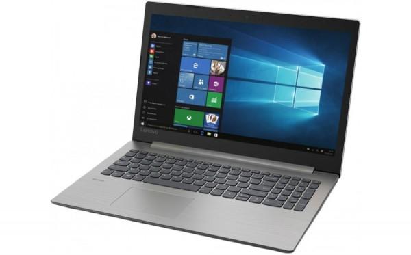 купить ноутбук lenovo ideapad 330