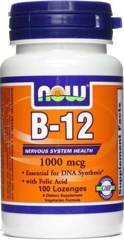 an experiment on the model system for vitamin b12 Abstract vitamin b12 deficiency is estimated to resulting in compromised tc ii–b 12 delivery system has also been suggested to be a model genetic systems.