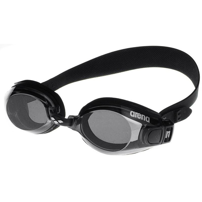 Заказать очки гуглес для беспилотника в ногинск купить сяоми на avito в омск