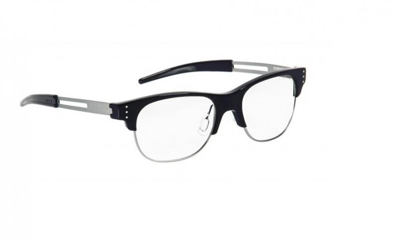 Купить очки гуглес выгодно в великий новгород этикетки карбон к дрону спарк комбо