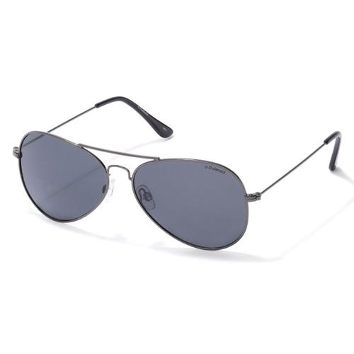 b2f22099e6d2 Солнцезащитные очки POLAROID 04213C мужские. Код товара  196935. - купить в  интернет магазине с доставкой, цены, описание, характеристики, отзывы