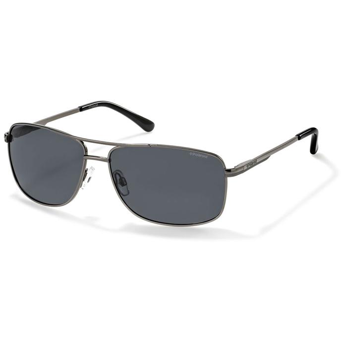 418a6acab498 Солнцезащитные очки POLAROID P4409B. Код товара  145279. - купить в интернет  магазине с доставкой, цены, описание, характеристики, отзывы