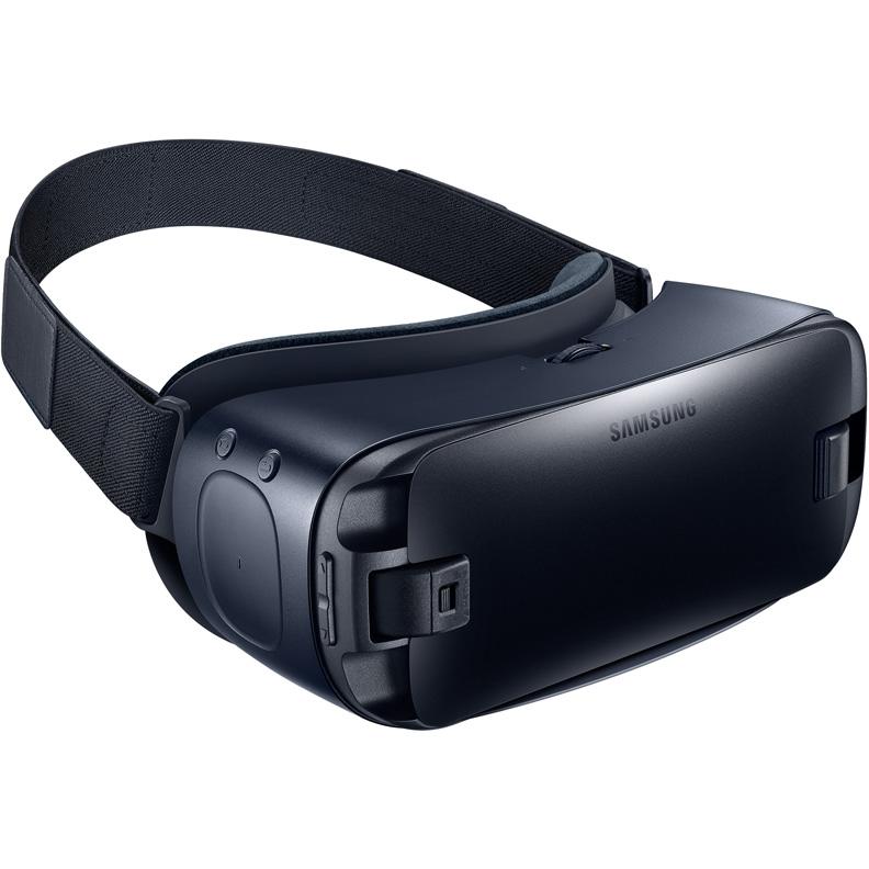 Купить очки виртуальной реальности выгодно в мурманск идеи рисунки