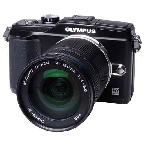 Компактные цифровые фотоаппараты - интернет-магазин М.Видео. Купить Компактные цифровые фотоаппараты в Казани недорого