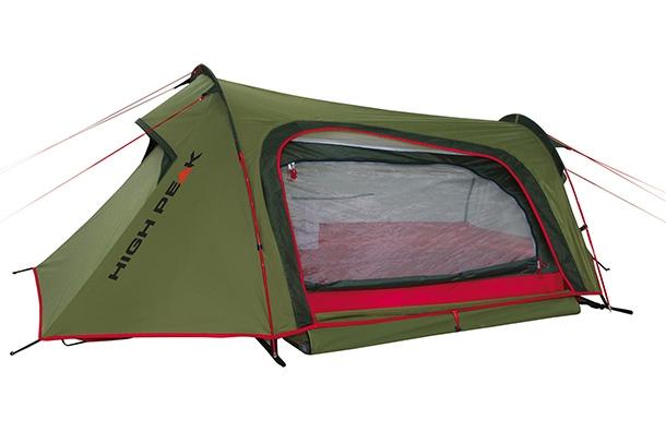 Палатка High Peak Sparrow 2 37a85f914cd1c
