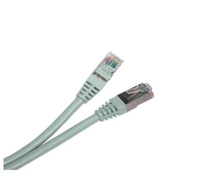 Для удобства маркировки и распределе, подключения и соединения линий связи СКС, Патч корд 3м или коммутационный шнур...