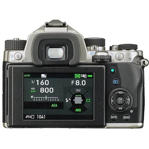 месторождение отличается обзоры зеркальных фотоаппаратов эстетичный вид