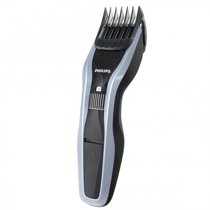 Купить в ярославле машинку для стрижки волос