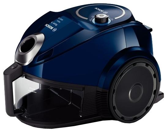 Пылесос Bosch BGS 31800 - Изображение 1
