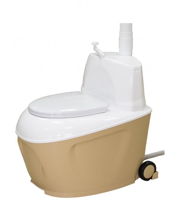 Где купить торфяной туалет в Ижевск проектно-строительная компания проектирование инженерных систем