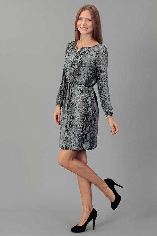 Офисная одежда для полных женщин с доставкой