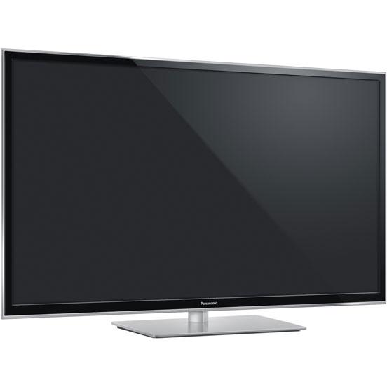 Panasonic TX-PR 50 ST 50 телевизор 3D LED на DOMO.ru в г.Казань