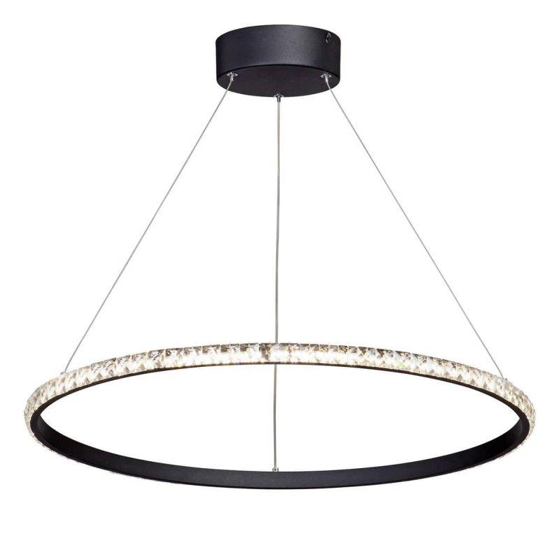 Подвесной светодиодный светильник Vitaluce V4628-1/1S — купить в интернет-магазине ОНЛАЙН ТРЕЙД.РУ