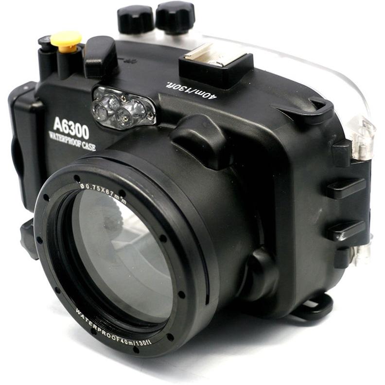всегда подводные фотоаппараты рейтинг отель, который
