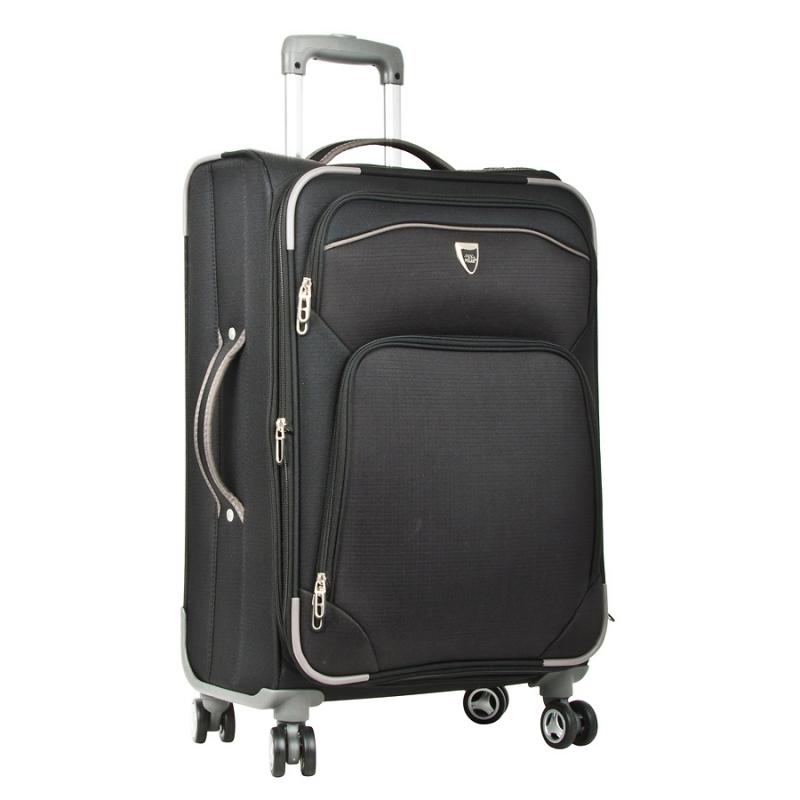 Качество чемоданы полар чемоданы из санкт-петербурга екатеринбурга хабаровска