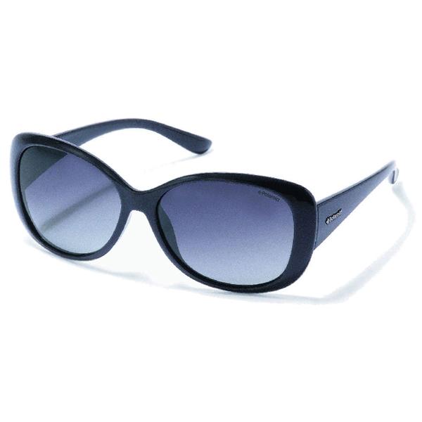 415d6a260999 Солнцезащитные очки POLAROID P8317A. Код товара  145290. - купить в интернет  магазине с доставкой, цены, описание, характеристики, отзывы