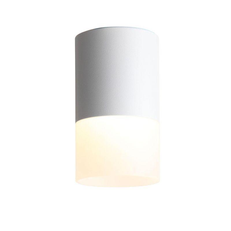 Потолочный светодиодный светильник ST Luce Ottu ST100.502.10 — купить в интернет-магазине ОНЛАЙН ТРЕЙД.РУ