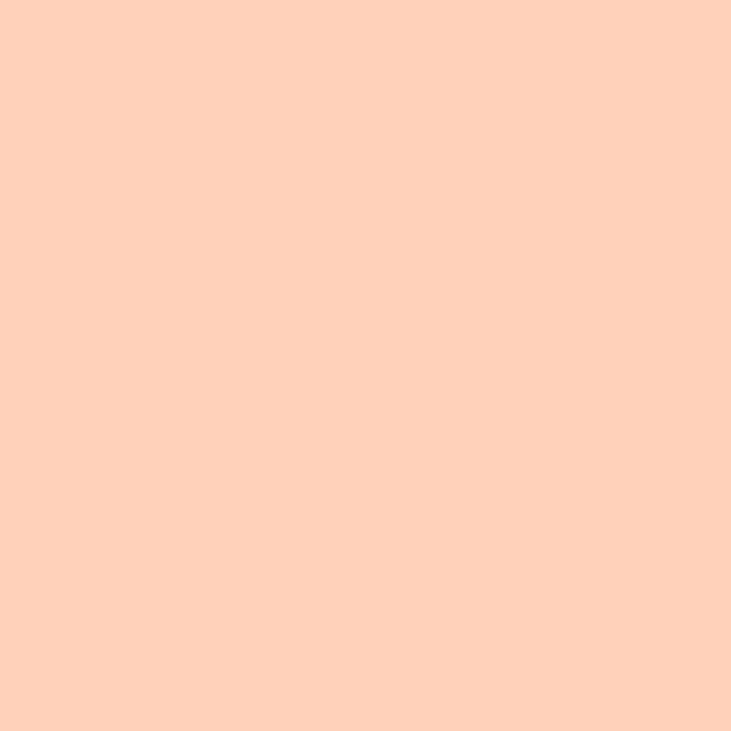 Какой персиковый цвет фото