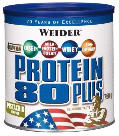 купить протеин weider москва